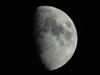 Moon 7-28-2020 #1