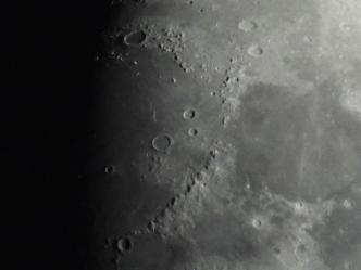Moon 7-28-2020 #2