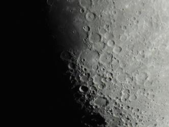 Moon 7-28-2020 #3