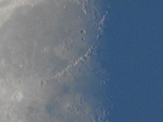 Moon - 1-27-2019 #5
