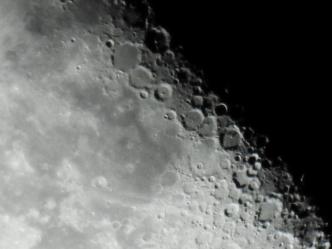 Moon - 1-31-2016 #3