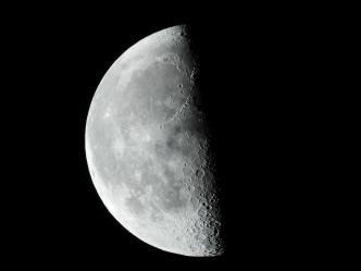 Moon - 10-22-2016 #1