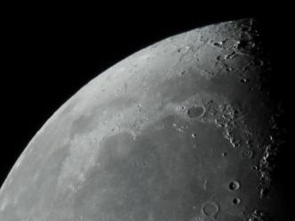 Moon - 10-22-2016 #2