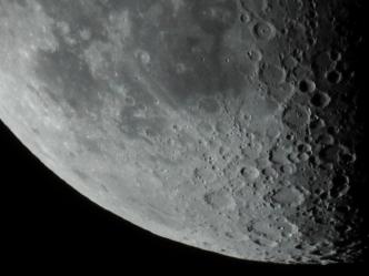 Moon - 10-22-2016 #3