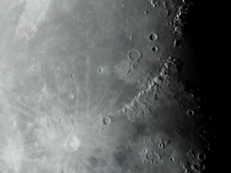 Moon - 10-22-2016 #4