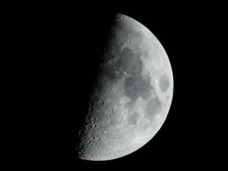 Moon - 12-18-2015 #5