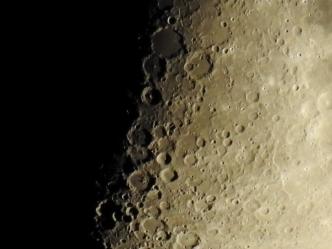 Moon - 12-18-2015 #7