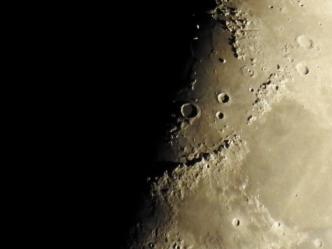Moon - 12-18-2015 #8