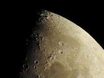 Moon - 12-18-2015 #9