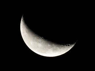 Moon - 9-25-2016 #2