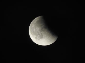 Supermoon Lunar Eclipse 9-27-2015 #15