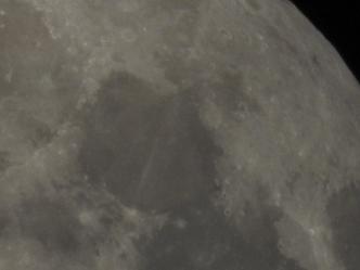 Supermoon Lunar Eclipse 9-27-2015 #22