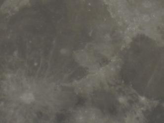 Supermoon Lunar Eclipse 9-27-2015 #24