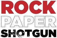 rockpapershotgun-logo